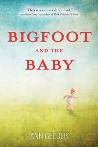 BigfootAndBaby_Cvr_F_web