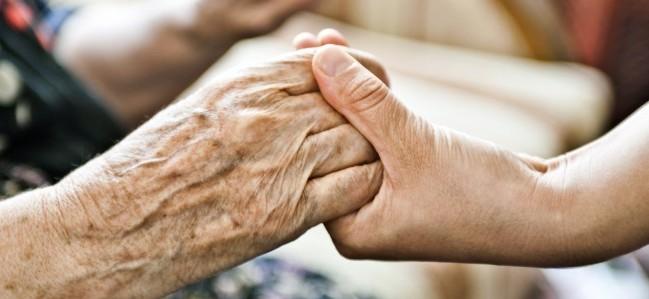 elderly-euthanasia2-e1386976654437