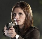 Castle_-_Kate_Beckett