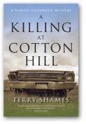 killing-at-cotton-hill-225-shadow