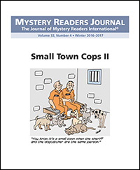 smalltowncops-2-200
