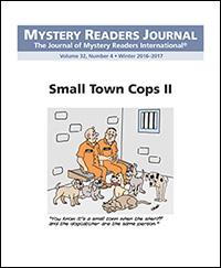 smalltowncops-2-200