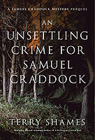 unsettling-crime-thumb