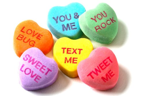 valentines-day-candy-hearts-1
