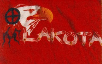 lakotanation