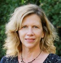 RhondaGerhardPsychotherapy