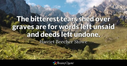 harrietbeecherstowe1
