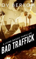 1563x2500-ebook-cover-bad-traffick