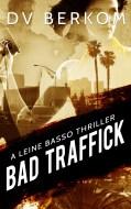 1563x2500-ebook-cover-bad-traffick