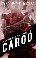 ebook-cargo-1563x2500