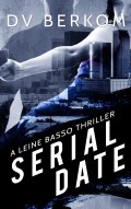 serial-date-ebook-cover1563x2500