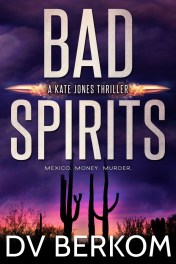 Bad-SpiritsNEW