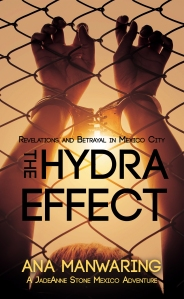 190303 Hydra Effect Cover Candidate 1