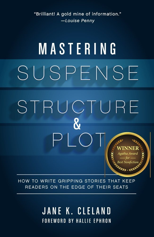 Mastering-Suspense-Structure-Plot-cover-art-Jane-K.-Cleland