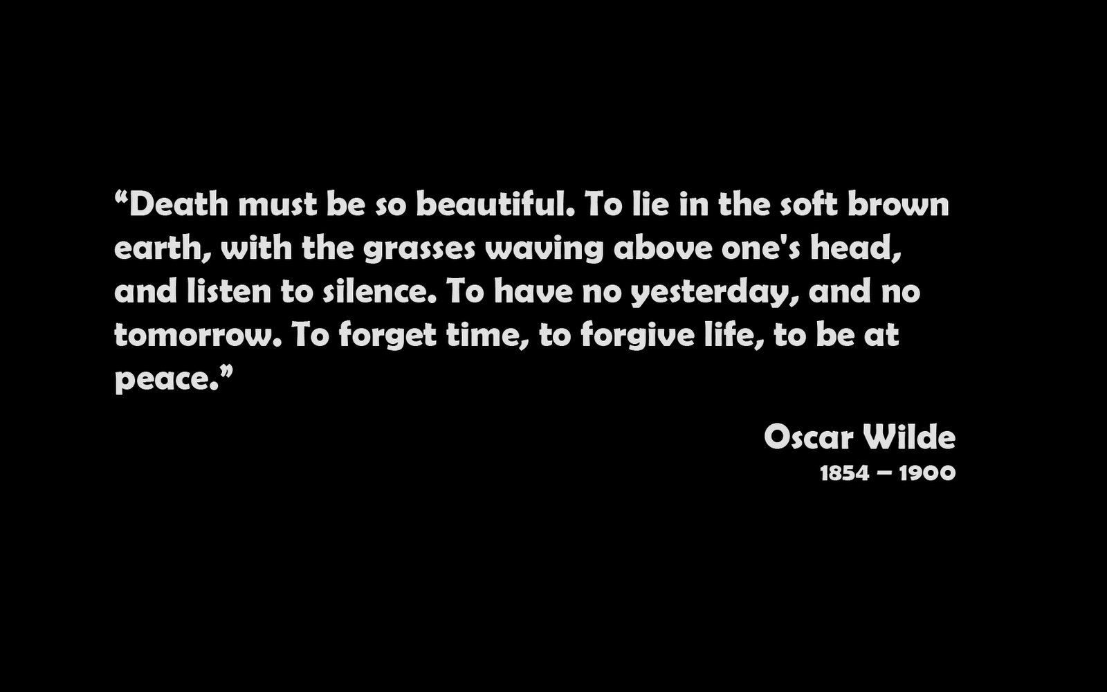 quotes_oscar_wilde_text_only_black_background_quote_desktop_1680x1050_wallpaper-342283.png